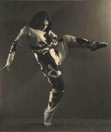 martin-imboden-danse-grotesque-1930