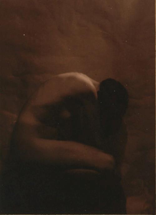martin-imboden-female-nude-1926-1928