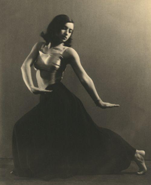 martin-imboden-jula-isenburger-vienna-c-a-1929