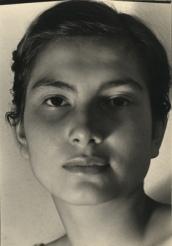 madchen-von-timor-1932