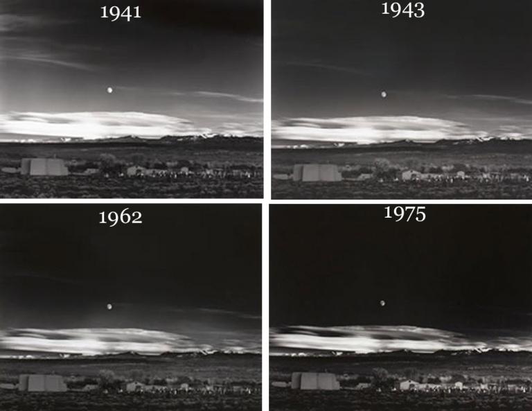 Moonrise printings.jpg