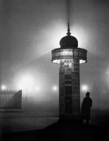 morris-column-1932