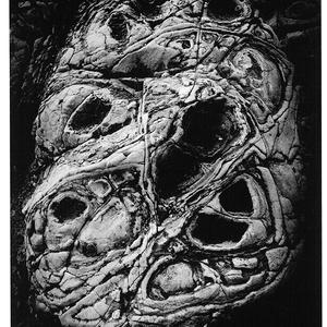 petroglyph-no-9