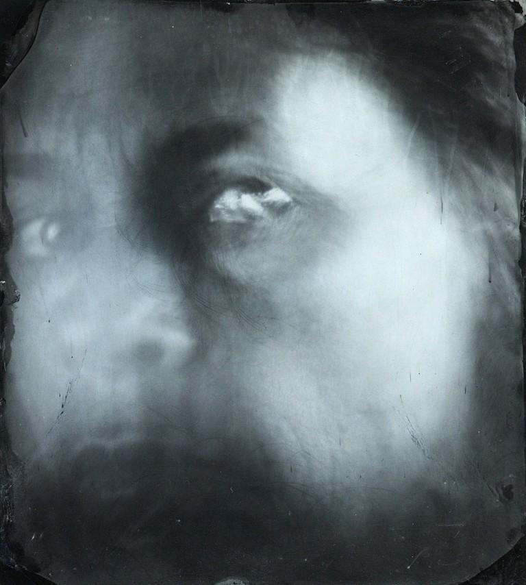 sally-mann-self-portraits-2006-7