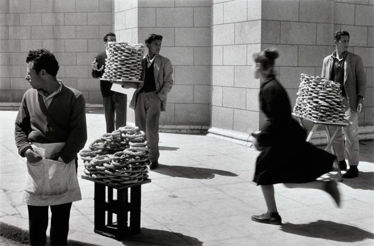 vendeurs-de-pain