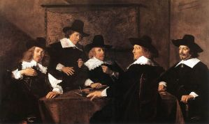 1024px-frans_hals_-_regents_of_the_st_elizabeth_hospital_of_haarlem_-_wga11139