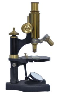 a-german-zeiss-microscope-c-1909-similar-to-the-one-used-in-kochs-lab