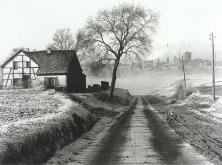 albert-renger-patzsch-ruhr-landscapes