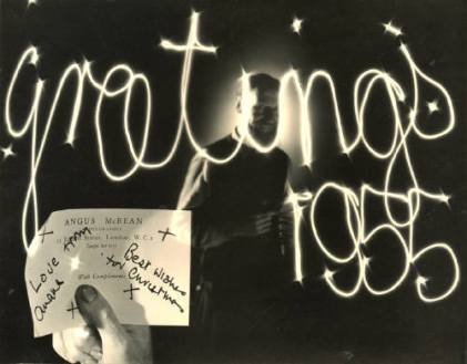 angus_mcbean_prototype_for_1955_christmas_card___self_portrait__4547_417