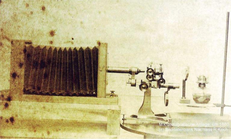 apparatus-for-microphotography-c-1880-bilddatenbank-nachlass-r-koch