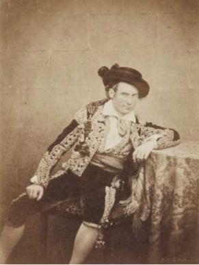 comedie-francaise-m-regnier-role-de-figaro-c1850