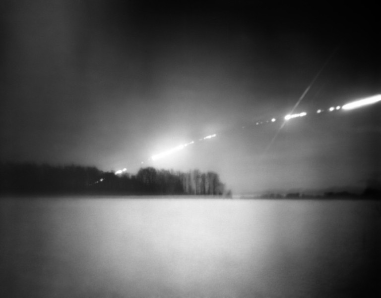 corine-hormann-from-the-series-test-of-time-untitled-groningen-the-netherlands-2012