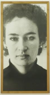 ika-1987