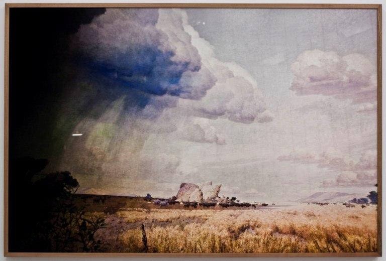 fotografia-do-ensaio-estudo-da-paisagem-2011-de-sofia-borges