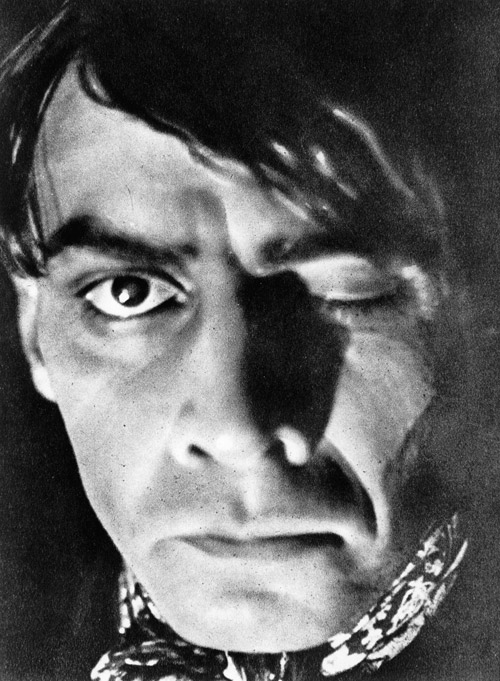 heinz-hajek-halke-self-portrait-1928-taken-later-print-gelatin-silver-print-24-1-x-17-6-cm