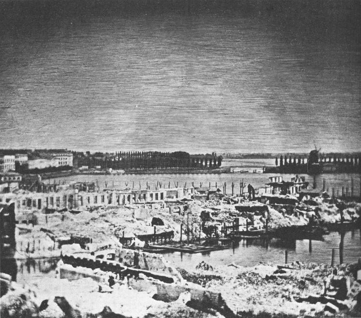hermann-biow-the-destruction-of-the-hamburg-fire-of-1842-1842