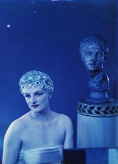 mrs-anthony-eden-as-clio-the-muse-of-history