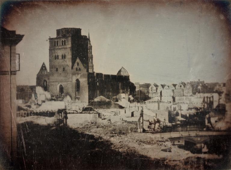 nach-dem-brand-von-1842