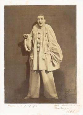nadar-french-paris-1820-1910-paris-artist-adrien-tournachon-french-1825-1903-person-in-photograph-jean-charles-deburau-french-1829-1873-date-1855