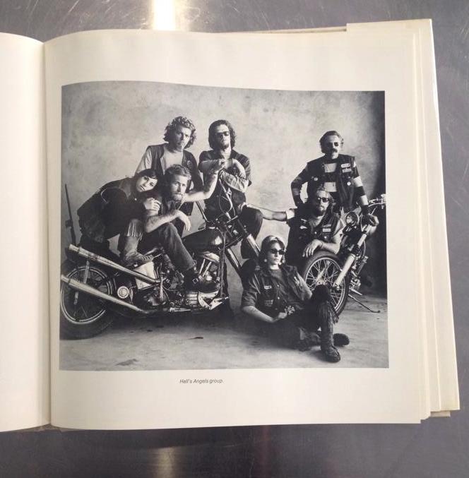 penn-bikers