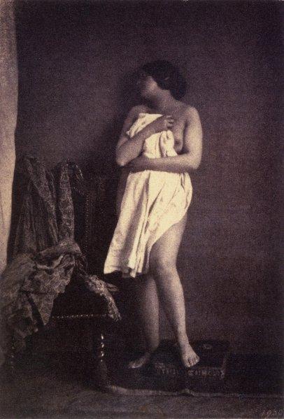 study_naked_no1930_villeneuve-165