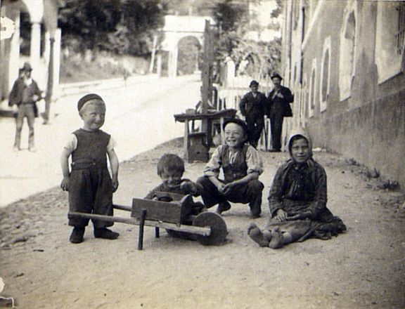 the-funny-boy-varallo-via-frigiolini-1-13019-varallo-sesia-province-of-vercelli-italy-3-september-1891
