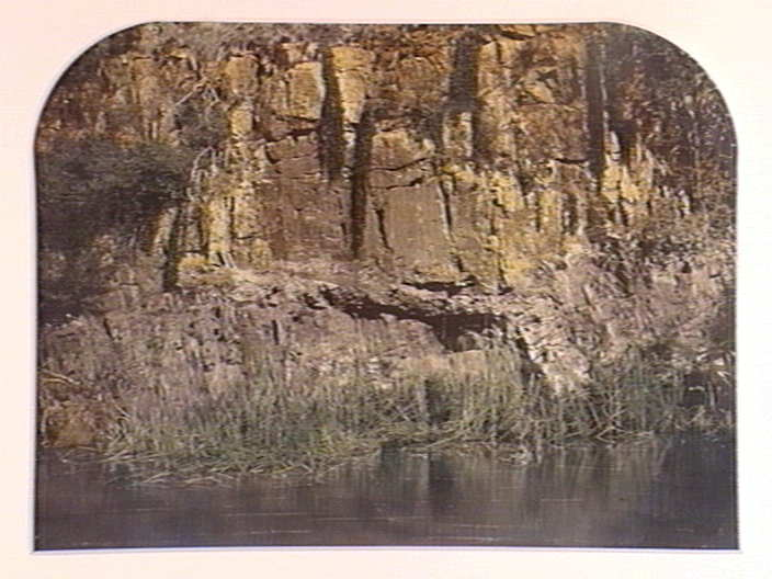 upper-palaeozoic-resting-unconformably-on-lower-ordovician-werribee-river-4-or-5-miles-above-bacchus-marsh-1859
