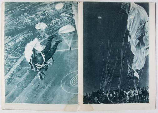 ussr-in-construction-issue-12-december-1935-the-fearless-soviet-parachutists