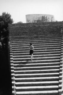 villa-malaparte-capri-a-1983-photograph-by-gunther-forg