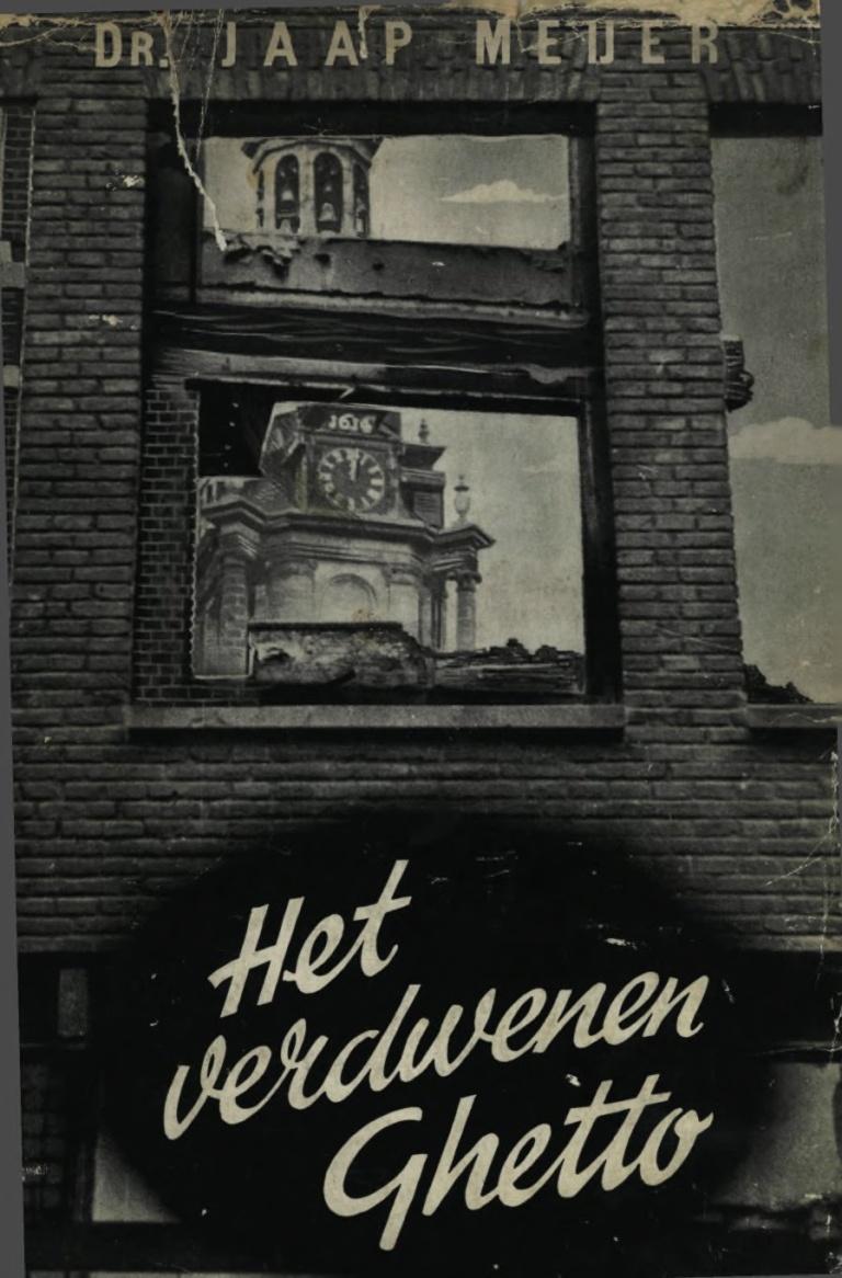 amsterdam-in-vier-emmy-andriesse-cas-oorthuys-1949-jaargetijden-tekst-h-g-hoekstra-uitg