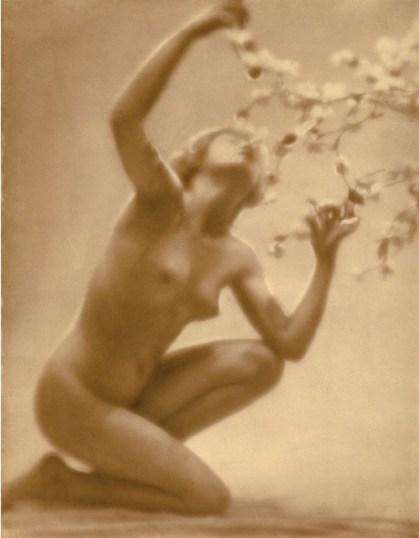 angelo-_funk_-pal_-1926