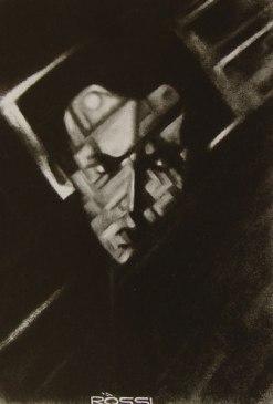 aroslav-rossler-dancer-o-m-tarraco-bromoil-print-1922-collection-of-vladimir-birgus-prague
