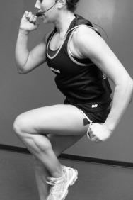 b2_stephanie_kiwitt-gym-4