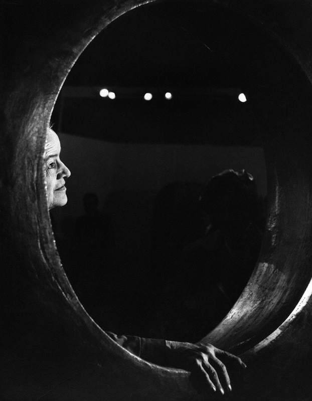 barbara-hepworth-by-jorge-j-s-lewinski-bromide-print-on-card-mount-1968