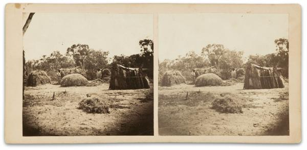 burnell-george-australia-1830-1894-aborigines-graves-wentworth-junction-of-the-darling-murray-river-no-48-from-the-series-stereoscopic-views-of-the-river-murray-1862-murray-river-new-sout