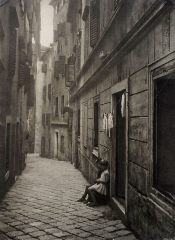 cecile-machlup-gorica-arround-1920