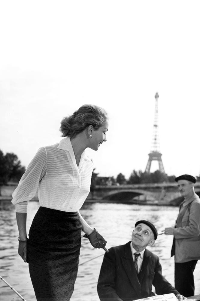 christian-dior-1954