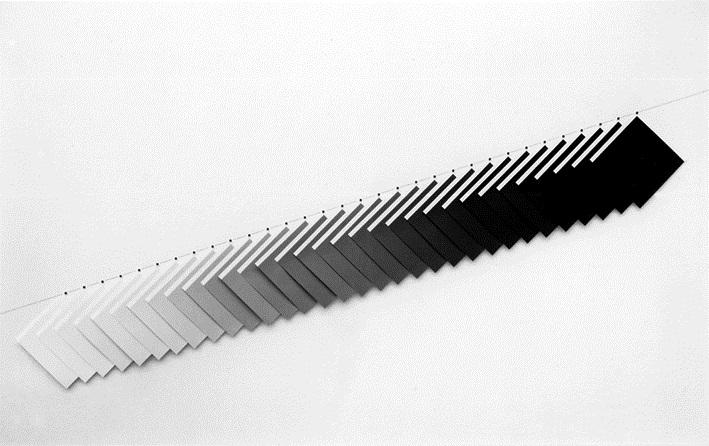 gottfried-jager-gradation-photo-paper-work-and-installation-v-1983-1-32-1983-32-unique-gelatin-silver-baryta-paper-vintage-prints-on-agfa-brovira