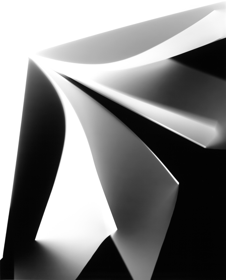 Photograms:Literary Untitled 37