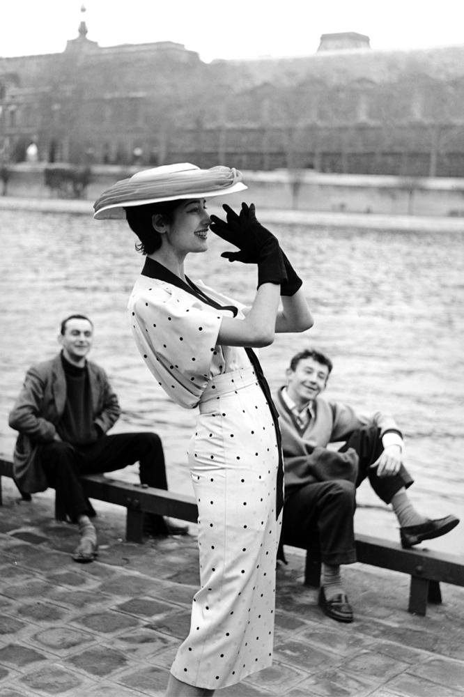 jacques-fath-1956