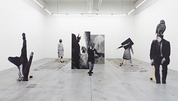 jakob-kolding-installation-view-2013