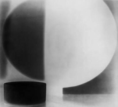 jaroslav-rossler-bez-nazvu-untitled-fotografie-photograph-sjv-8-194-x-212-cm-1923-24