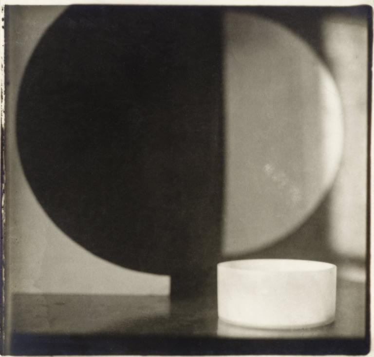 jaroslav-rossler-bohemia-havlickuv-brod-1902-1990-still-life-with-small-bowl-czechoslovakia-now-czech-republic-1923-gelatin-silver-print-22-54-x-23-81-cm