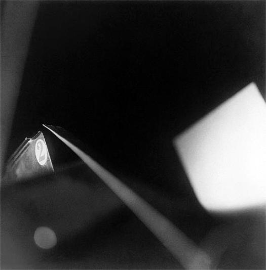 jaroslav-rossler-bez-nazvu-untitled-20-5-x-20-cm