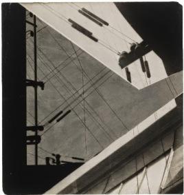 jaroslav-rossler-untitled-1924