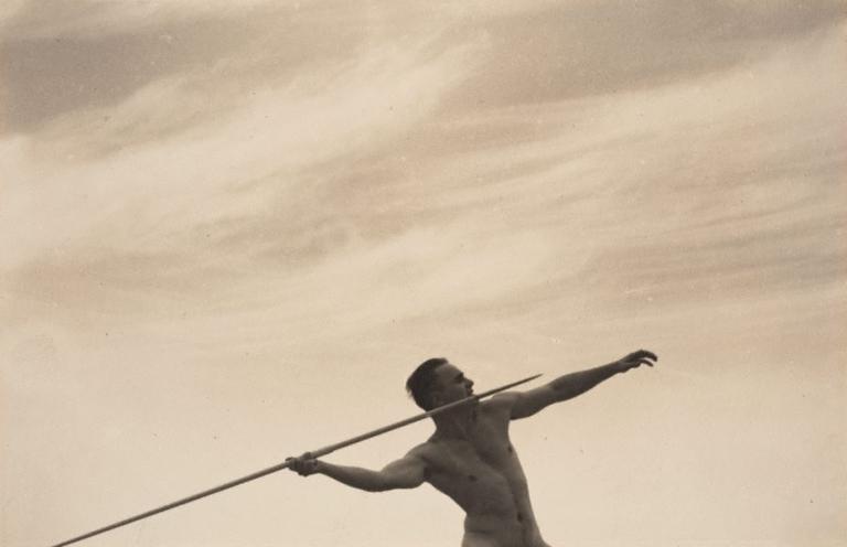 javelin-circa-1938