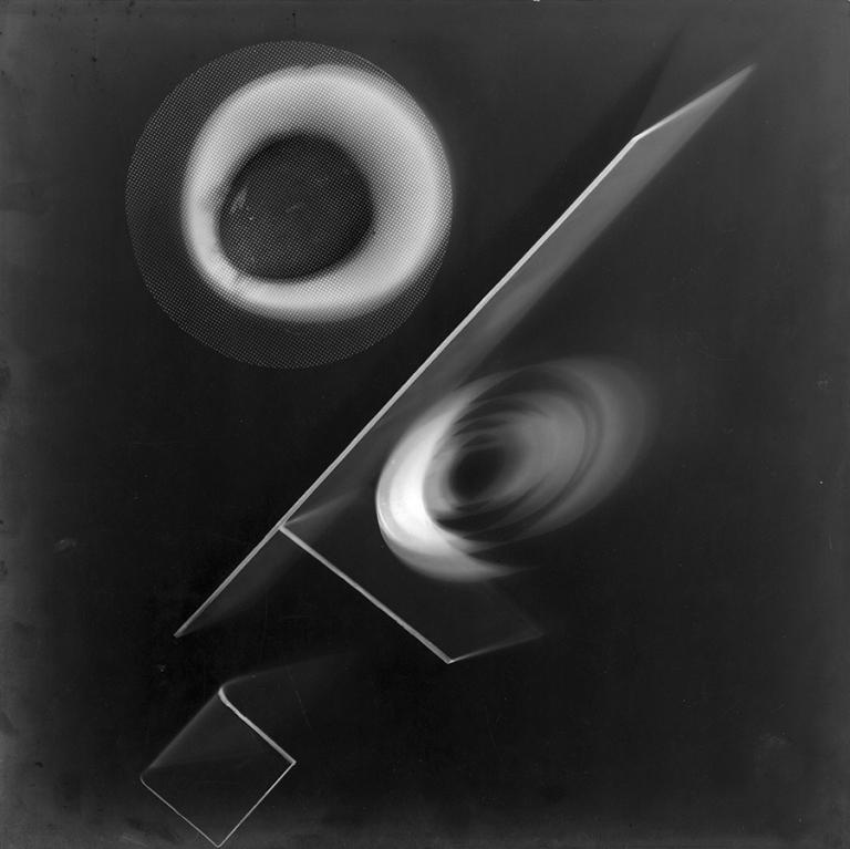 luigi-veronesi-photogram-1936