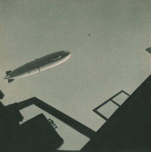 machlup-das-ereignis-fur-uns-in-wiener-magazin-1932