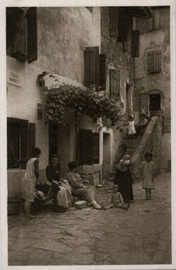 machlup_cecile_1868-1938_-_gorizia_1