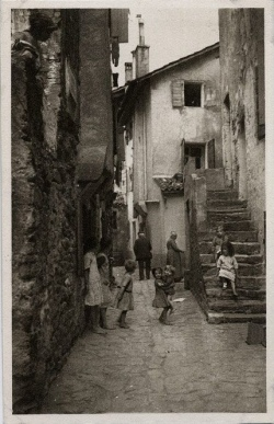 machlup_cecile_1868-1938_-_gorizia_2